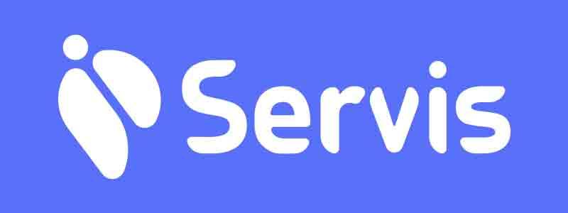 steampro servis page