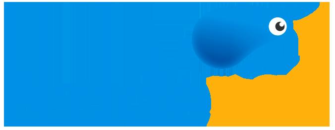 trademe-logo